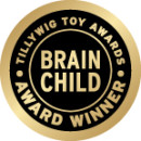Brain Child Awars