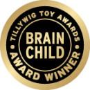 Brain Child Award