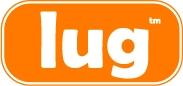 Lug Travel Gear