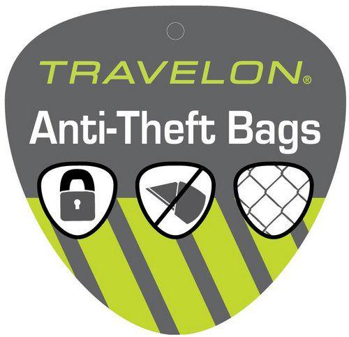 Travelon Anti-Theft Bags GreatTravelStuff