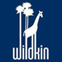 Wildkin Travel