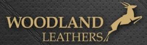 Woodland Leather Travel Sling Crossbody